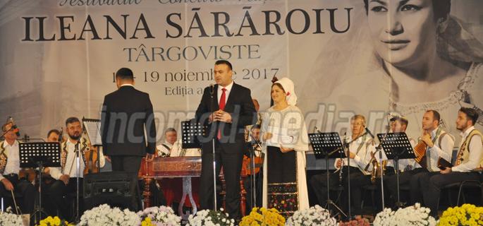 festival ileana sararoiu 2