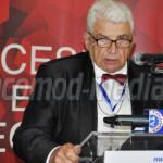 FOTO: Camera de Comerţ, Industrie şi Agricultură Dâmboviţa a premiat f...
