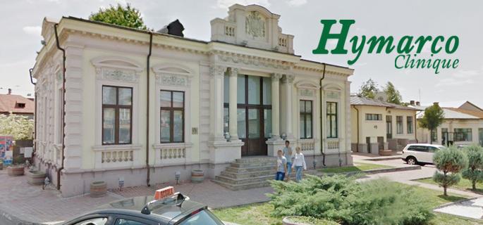 hymarco beauty clinique 2