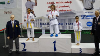 karate munteanu club 2