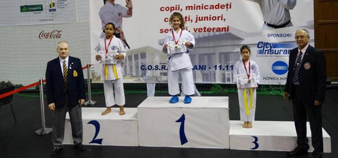 karate munteanu club 2
