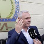 DOSAR: Liviu Dragnea, încolţit de DNA! Este acuzat că a constituit un ...