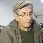 DECIZIE: Suspectul în cazul dublului omor de la Nisipuri a fost aresta...