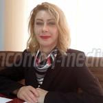 MONITORIZARE: N-au apărut cazuri de gripă în judeţul Dâmboviţa!