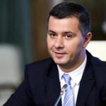 marius nica - ministru fonduri europene k