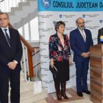 VIZITĂ: Ministrul Apărării din Liban a purtat discuţii cu autorităţile...