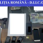 DOSAR: Racolau fete în România şi le obligau să se prostitueze în Span...
