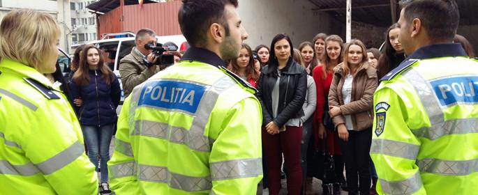 shadow politisti 3