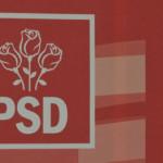 PSD-iştii s-au supărat pe americani, fiindcă nu sunt de acord cu noile...