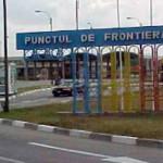 DOSAR: Şeful Poliţiei de Frontieră Giurgiu, cercetat de DNA pentru şan...