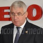 ANALIZĂ: Senatorul Ţuţuianu explică amendamentele la legile justiţiei ...