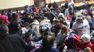 ajutoare Italia copii