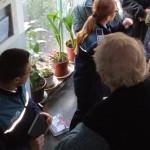 EXEMPLU: Asociaţiile de proprietari din Prahova sprijină Poliţia să-i ...