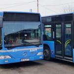 INFO UTIL: Programul transportului public în Târgovişte şi împrejurimi...