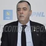 DECIZIE: Deputatul Cezar Preda va înfiinţa un grup creştin-democrat în...