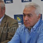 AVOCAT: Contractul cu AITT obligă Primăria Târgovişte să plătească jus...