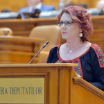 LEGE: Partidele care promovează femeile pe listele electorale primesc ...