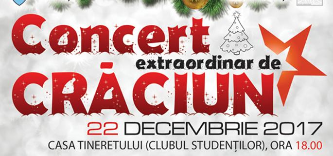 concert craciun 1