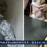 DOSAR: Transportau droguri în scutecele bebeluşilor! Patru persoane au...