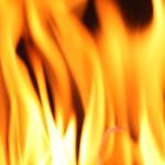 Focuri păgâne de Sfântul Andrei