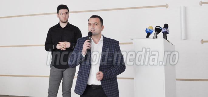 gala sportului 2017 - 3