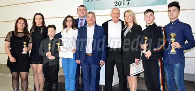 gala sportului 2017 - 9