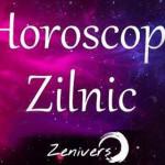 ASTROLOGIE: Cum ne influențează horoscopul zilnic viața?