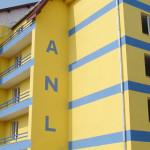FOTO ARHIVĂ (Sursa: vivafmiasi.ro)