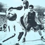 BASCHET: Sportivi de top din şapte ţări vin la Târgovişte pentru turne...