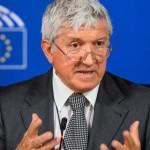 FINANŢARE: Mai mulţi bani europeni pentru proiectele de restaurare a p...