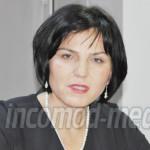 CJAS Dâmboviţa, fără LISTE DE AŞTEPTARE la investigaţii paraclinice şi...