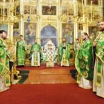 Despre veşmintele preoţeşti şi ce rol au în contextul vieţii moderne