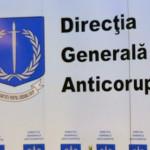 DOSAR: Poliţist din Giurgiu, trimis în judecată pentru favorizarea făp...