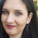 UPDATE: Subofiţerul MApN care şi-a omorît iubita a fost agresiv şi cu ...