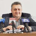 SURSE: Alexandru Oprea şi-a dat demisia de la conducerea Consiliului J...