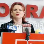 EVALUARE: OFSD Dâmboviţa, o structură politică puternică şi bine organ...