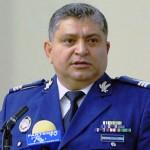 BILANŢ: Jandarmeria Dâmboviţa şi-a adaptat activitatea la nevoile şi c...