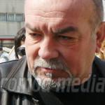 Constantin Bucuroiu - lider de sindicat Automecanica Moreni