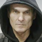 SANCŢIUNE: Ziaristul Cristian Tudor Popescu, prima victimă a premierul...