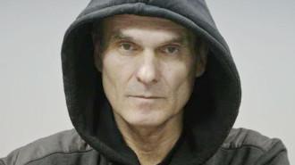 Cristian Tudor Popescu (Sursa foto. republica.ro)