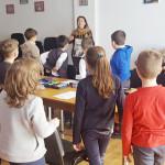 GRATUIT: Cursuri de engleză pentru copii, organizate de Arhiepiscopia ...