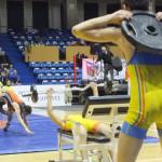 GALĂ: Sportivii CSŞ Târgovişte, premiaţi pentru rezultatele obţinute î...