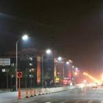 POR: Apeluri de proiecte în valoare de 96,4 milioane euro pentru ilumi...