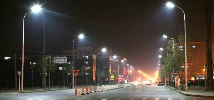 FOTO ARHIVĂ (Sursa: mediad.publicbroadcasting.net)