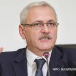 DECIZIE: Şefii organizaţiilor PSD pot veni până vineri cu propuneri de...