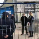 MĂSURĂ: Arest la domiciliu pentru inginerii RAR Dâmboviţa acuzaţi coru...