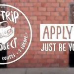 ROAD TRIP: Câştigă o excursie cu minibus-ul în Europa! Termen-limită, ...