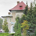 DÂMBOVIŢA: Primarii au pus cruce Serviciului Public Judeţean de Apă şi...