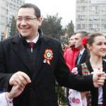 ANALIZĂ: Fostul premier Victor Ponta vede România dezbinată!