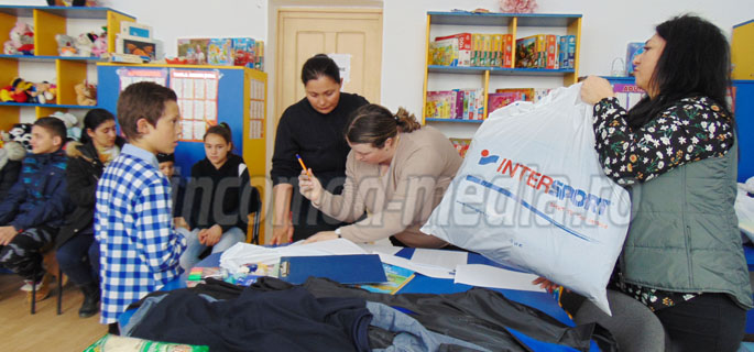 ajutoare centru de zi razvad 8